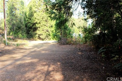 Mariposa Residential Lots & Land For Sale: 2288 Harris Road