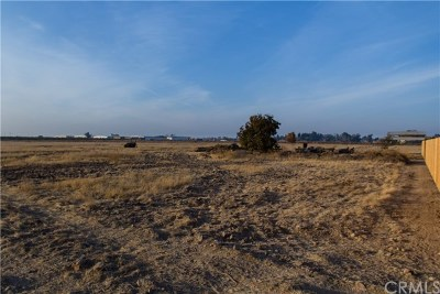 Fresno Residential Lots & Land For Sale: 3275 N Bryan Avenue