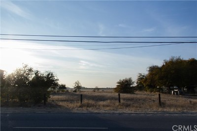 Fresno Residential Lots & Land For Sale: 3333 N Bryan Ave