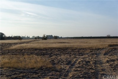 Fresno Residential Lots & Land For Sale: 3313 N Bryan Avenue