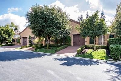 Fresno Single Family Home For Sale: 1423 E Carlyle Way