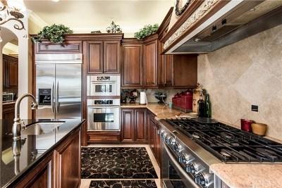 Fresno Single Family Home For Sale: 2457 E Tennyson Place
