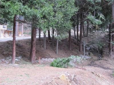 Yosemite Residential Lots & Land For Sale: 7190 Yosemite Park Way