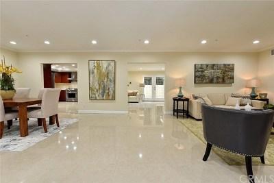 Monrovia Single Family Home For Sale: 413 Lotone Street