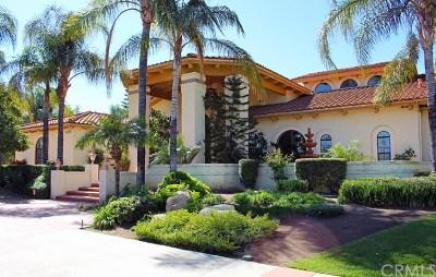 Corona Single Family Home For Sale: 2425 Garretson Avenue