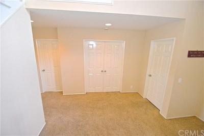 Riverside Single Family Home For Sale: 16663 Treetop Lane