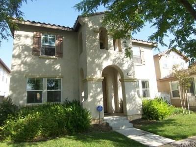 Loma Linda Single Family Home For Sale: 11009 Tolls Lane