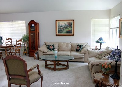 Riverside CA Single Family Home For Sale: $475,000