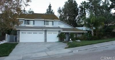 Riverside Rental For Rent: 11252 Fairhaven Drive