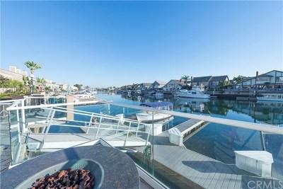Huntington Beach Condo/Townhouse For Sale: 16130 Tortola Circle