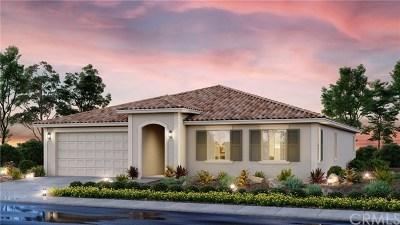Menifee Single Family Home For Sale: 29586 Longship Drive