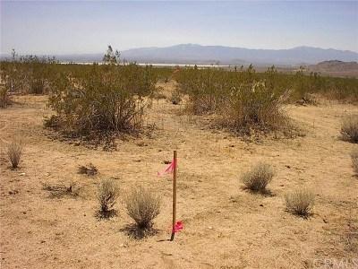 El Mirage Residential Lots & Land For Sale: 1 Silver Rock Road