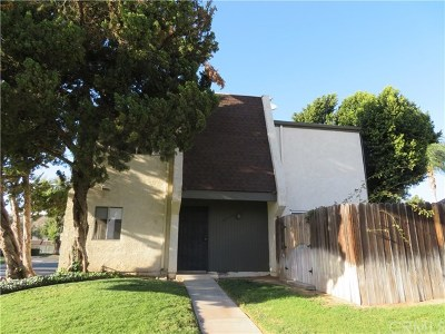 Riverside Rental For Rent: 6164 Avenue Juan Diaz