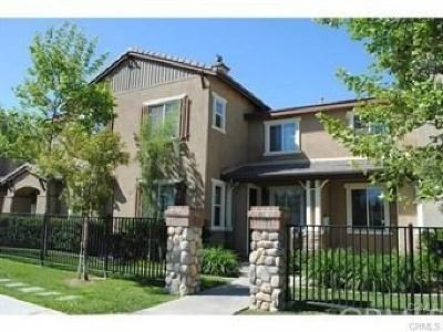 Riverside Rental For Rent: 3960 Polk Street #D