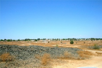 Riverside Residential Lots & Land For Sale: 1 Nandina