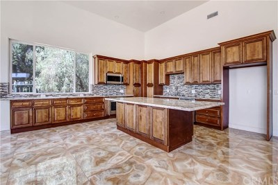 Riverside Single Family Home For Sale: 17770 Chaparral Road