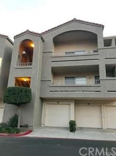 Rental For Rent: 1020 Vista Del Cerro Drive #302