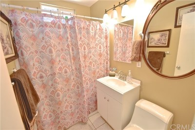 Riverside Single Family Home For Sale: 5691 Central Avenue