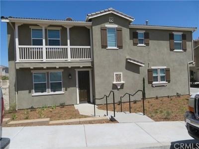 Riverside Rental For Rent: 4032 Boulder Drive