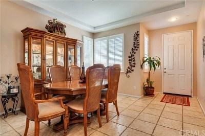 Riverside Condo/Townhouse For Sale: 11511 Bridgecourt Drive