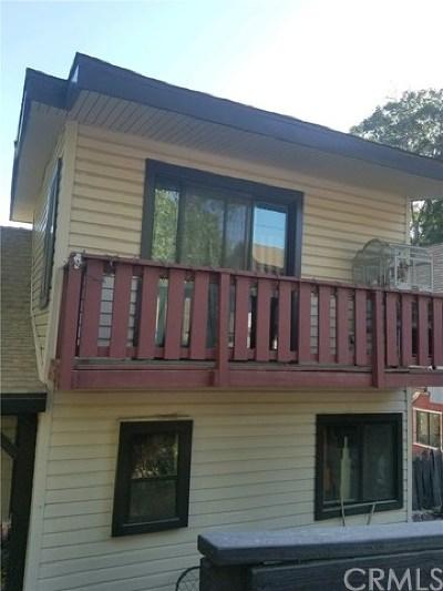 Cedar Glen Single Family Home For Sale: 29227 Lake Brook Avenue