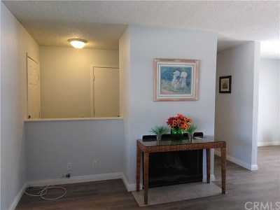 Apple Valley Multi Family Home For Sale: 15965 Sago Road