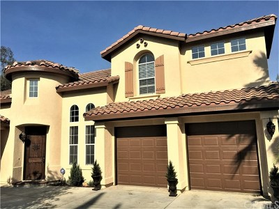 Riverside Rental For Rent: 12950 Canyonwind Road