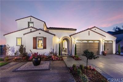 Riverside Single Family Home For Sale: 12499 Locke Circle