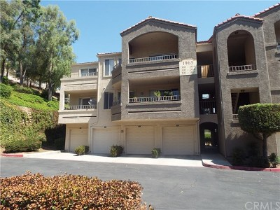 Corona Condo/Townhouse For Sale: 1965 Las Colinas Circle #202