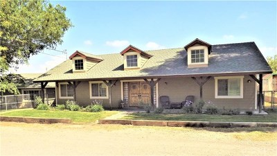 Norco Single Family Home For Sale: 365 Buckskin Lane