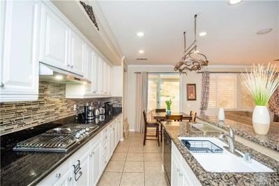 Corona Single Family Home For Sale: 25325 Sage Street
