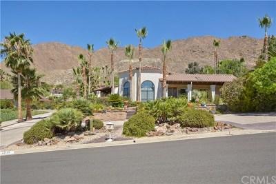 Hemet, San Jacinto Single Family Home For Sale: 42150 Granite View Drive