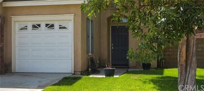 Eastvale Single Family Home For Sale: 6933 Rivertrails Drive