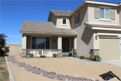 Sun City Single Family Home For Sale: 26622 N Fork Way