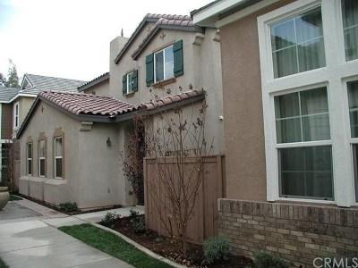 Riverside Rental For Rent: 4437 Kristen Court