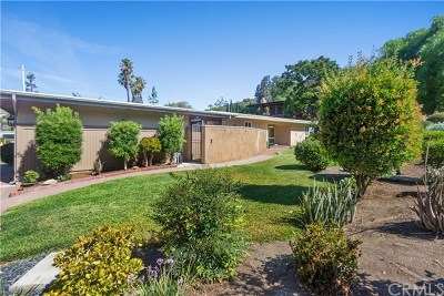North Tustin Single Family Home For Sale: 12651 Greenwald Lane