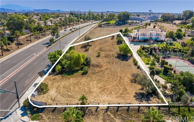 Riverside Residential Lots & Land For Sale: 4001 Cannon