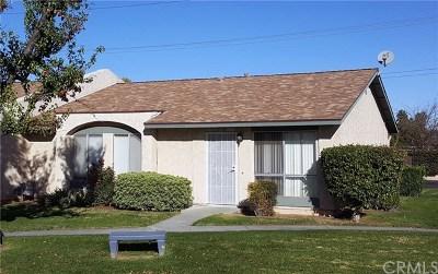 Riverside Rental For Rent: 5068 Lawndale Avenue