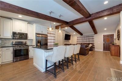 San Bernardino Single Family Home For Sale: 4365 Melborne Road