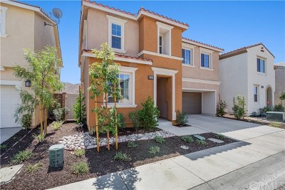 Canyon Lake, Lake Elsinore, Menifee, Murrieta, Temecula, Wildomar, Winchester Rental For Rent: 24259 Lilac Lane