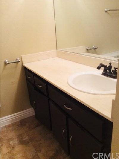 Corona Single Family Home For Sale: 1713 Kirkwood Drive