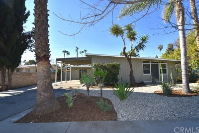 Reseda Single Family Home For Sale: 7725 Yarmouth Avenue