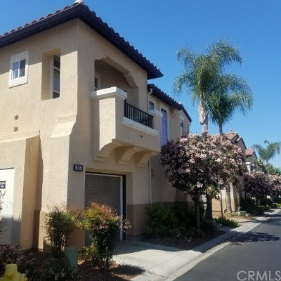 Murrieta Condo/Townhouse For Sale: 30319 Pelican Bay #A