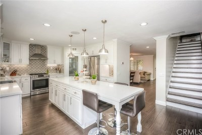 Lake Elsinore Single Family Home For Sale: 45009 Promise Road