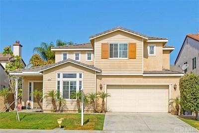 Eastvale Single Family Home For Sale: 7691 Nut Grove Avenue
