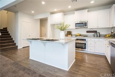 Ontario Single Family Home For Sale: 3186 S Newton Avenue