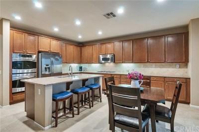 Jurupa Single Family Home For Sale: 12105 Selenite Street