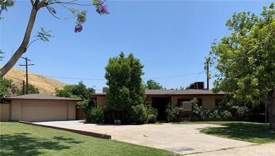 San Bernardino Multi Family Home For Sale: 3235 Turrill Court