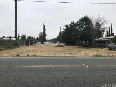 Riverside Residential Lots & Land For Sale: Myers