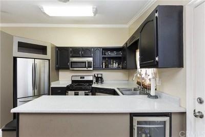 Riverside Single Family Home For Sale: 3100 Apple Avenue